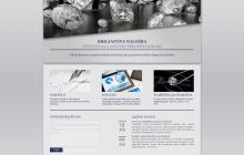 Intermarket Diamond Business