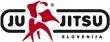 Ju-jitsu Slovenija