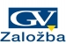 GV Založba d.o.o.