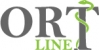 Zavod ORT - LINE