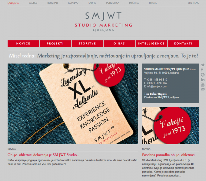 SM JWT Studio Marketing