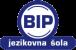 Jezikovna šola BIP d.o.o.